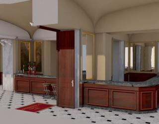 warehouses-project-progettazione-gambrinus-(12)