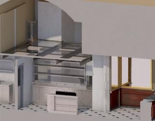 warehouses-project-progettazione-gambrinus-(15)