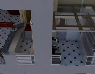 warehouses-project-progettazione-gambrinus-(17)