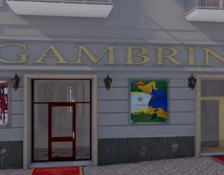 warehouses-project-progettazione-gambrinus-(18)