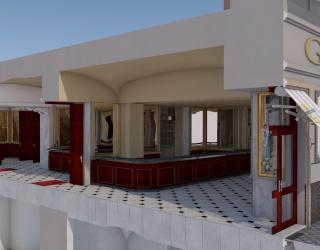 warehouses-project-progettazione-gambrinus-(19)