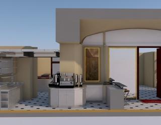 warehouses-project-progettazione-gambrinus-(20)