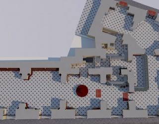 warehouses-project-progettazione-gambrinus-(21)