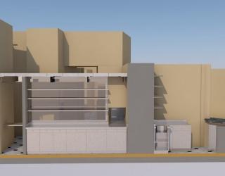 warehouses-project-progettazione-gambrinus-(23)