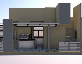 warehouses-project-progettazione-gambrinus-(24)