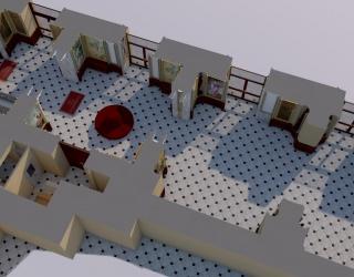 warehouses-project-progettazione-gambrinus-(25)