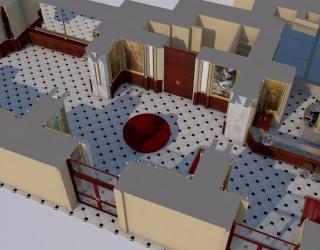 warehouses-project-progettazione-gambrinus-(26)