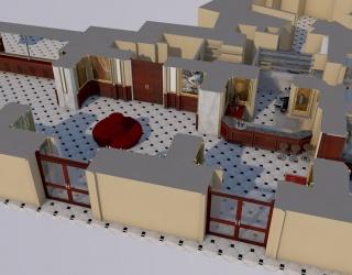 warehouses-project-progettazione-gambrinus-(27)