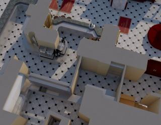 warehouses-project-progettazione-gambrinus-(28)