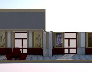 warehouses-project-progettazione-gambrinus-(30)