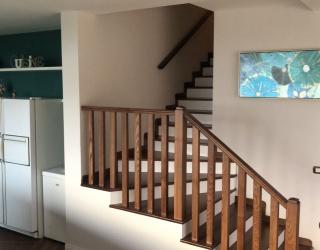 warehouses-project-progettazione-realizzazione-appartamento-(11)