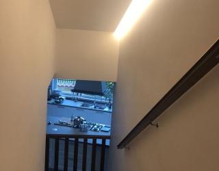 warehouses-project-progettazione-realizzazione-appartamento-(17)