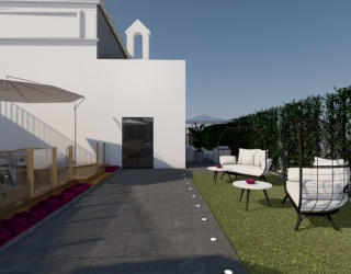 warehouses-project-render-chiesa-lounge-bar-(10)