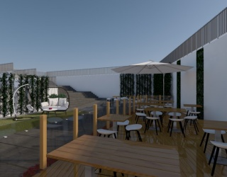 warehouses-project-render-chiesa-lounge-bar-(11)