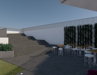 warehouses-project-render-chiesa-lounge-bar-(12)