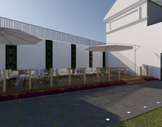 warehouses-project-render-chiesa-lounge-bar-(13)