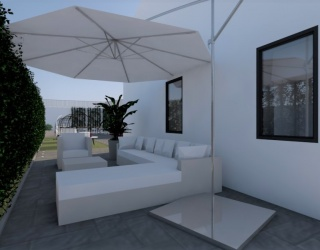 warehouses-project-render-chiesa-lounge-bar-(14)