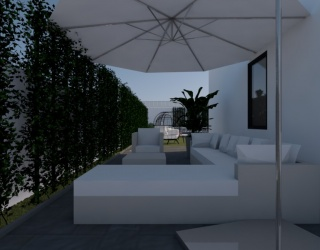 warehouses-project-render-chiesa-lounge-bar-(15)