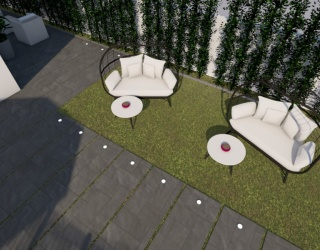 warehouses-project-render-chiesa-lounge-bar-(16)