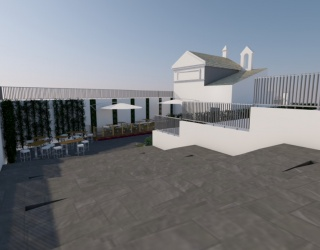 warehouses-project-render-chiesa-lounge-bar-(17)