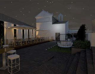 warehouses-project-render-chiesa-lounge-bar-(18)