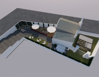 warehouses-project-render-chiesa-lounge-bar-(19)