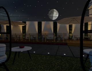 warehouses-project-render-chiesa-lounge-bar-(21)