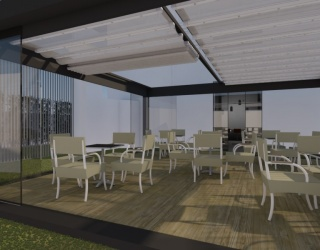 warehouses-project-render-chiesa-lounge-bar-(22)