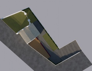 warehouses-project-render-chiesa-lounge-bar-(23)