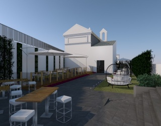 warehouses-project-render-chiesa-lounge-bar-(24)