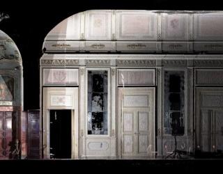 warehouses-project-rilievi-palazzo_serra(1)