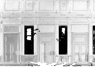 warehouses-project-rilievi-palazzo_serra(2)