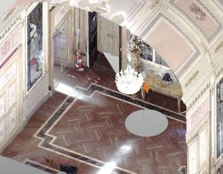 warehouses-project-rilievi-palazzo_serra(4)