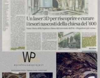 warehouses-project-santa-maria-della-sapienza(1)
