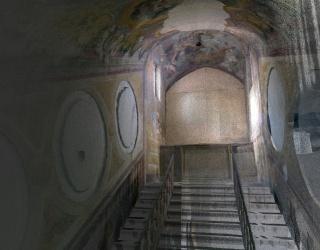 warehouses-project-santa-maria-della-sapienza(12)