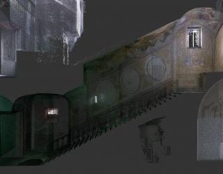 warehouses-project-santa-maria-della-sapienza(13)