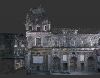 warehouses-project-santa-maria-della-sapienza(14)