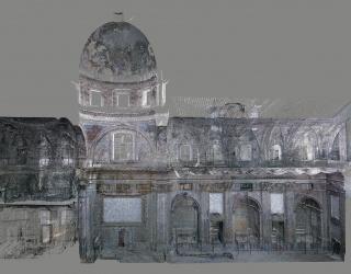 warehouses-project-santa-maria-della-sapienza(15)