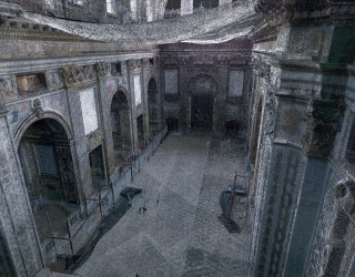warehouses-project-santa-maria-della-sapienza(16)