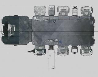 warehouses-project-santa-maria-della-sapienza(17)