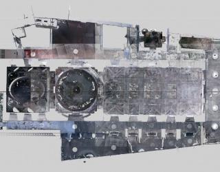 warehouses-project-santa-maria-della-sapienza(18)