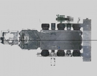 warehouses-project-santa-maria-della-sapienza(19)