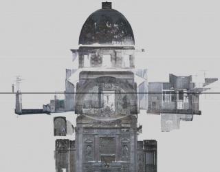 warehouses-project-santa-maria-della-sapienza(20)