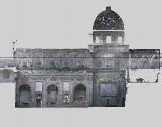 warehouses-project-santa-maria-della-sapienza(21)