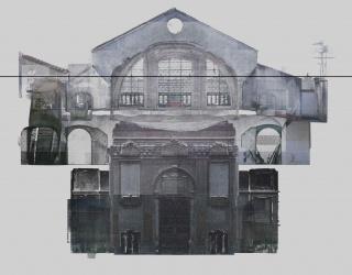 warehouses-project-santa-maria-della-sapienza(22)