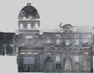 warehouses-project-santa-maria-della-sapienza(23)