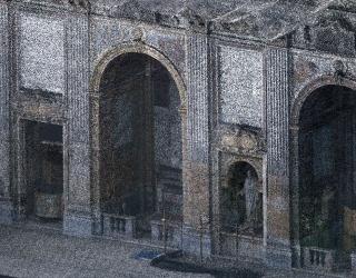 warehouses-project-santa-maria-della-sapienza(3)