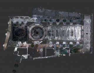 warehouses-project-santa-maria-della-sapienza(4)