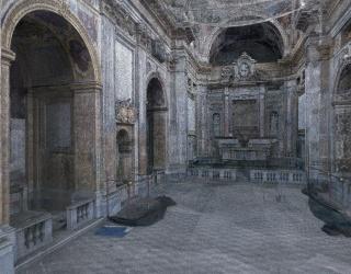 warehouses-project-santa-maria-della-sapienza(7)