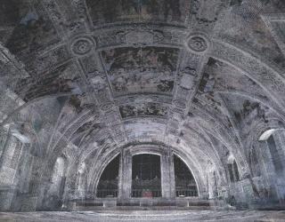 warehouses-project-santa-maria-della-sapienza(8)